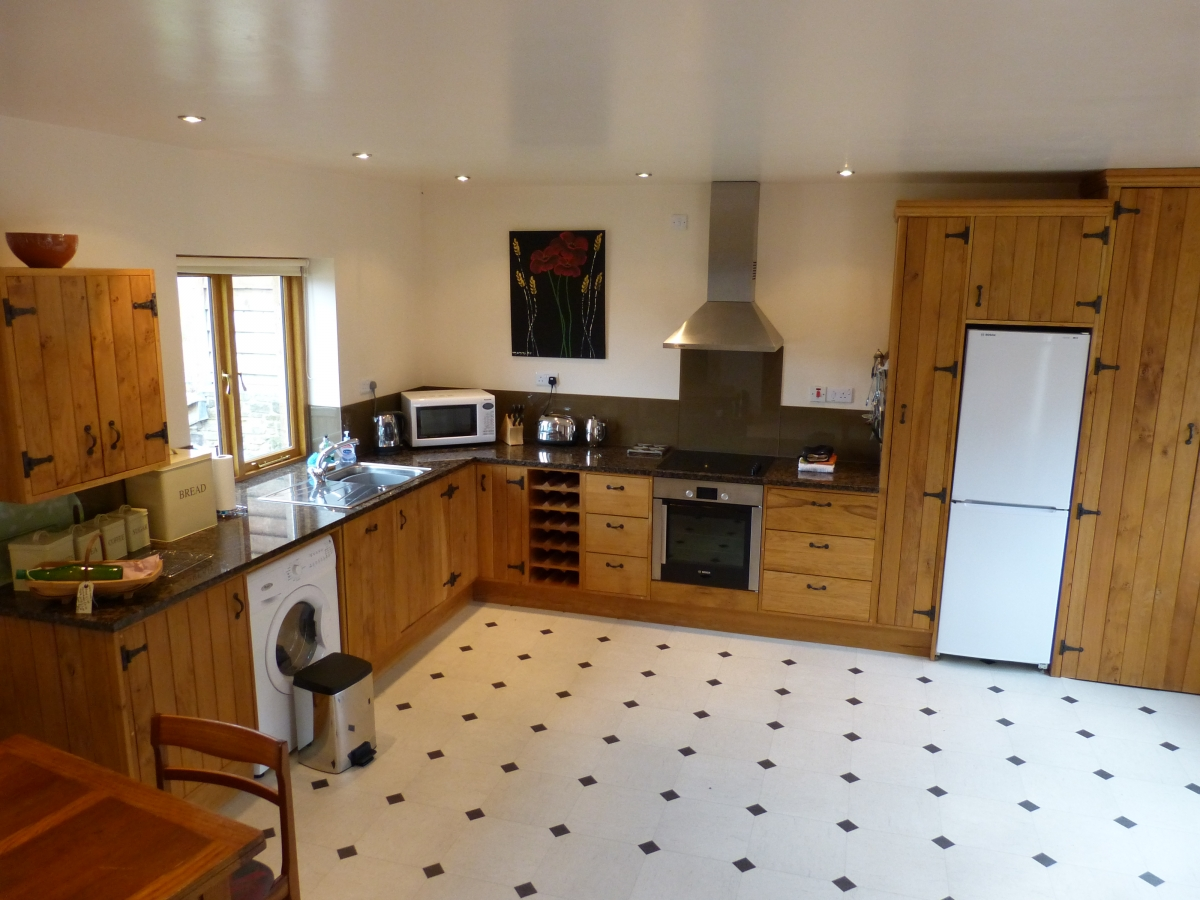 Ashley Moor Farm Holiday Cottages For Group Holidays Ludlow