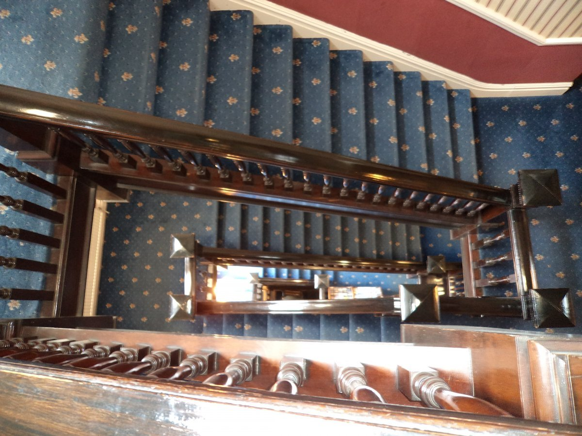 The Grand Hotel Large Venue With Leisure Facilities Dorset