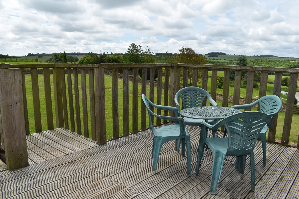 Large Holiday Cottages Near Stow On The Wold Gloucestershire