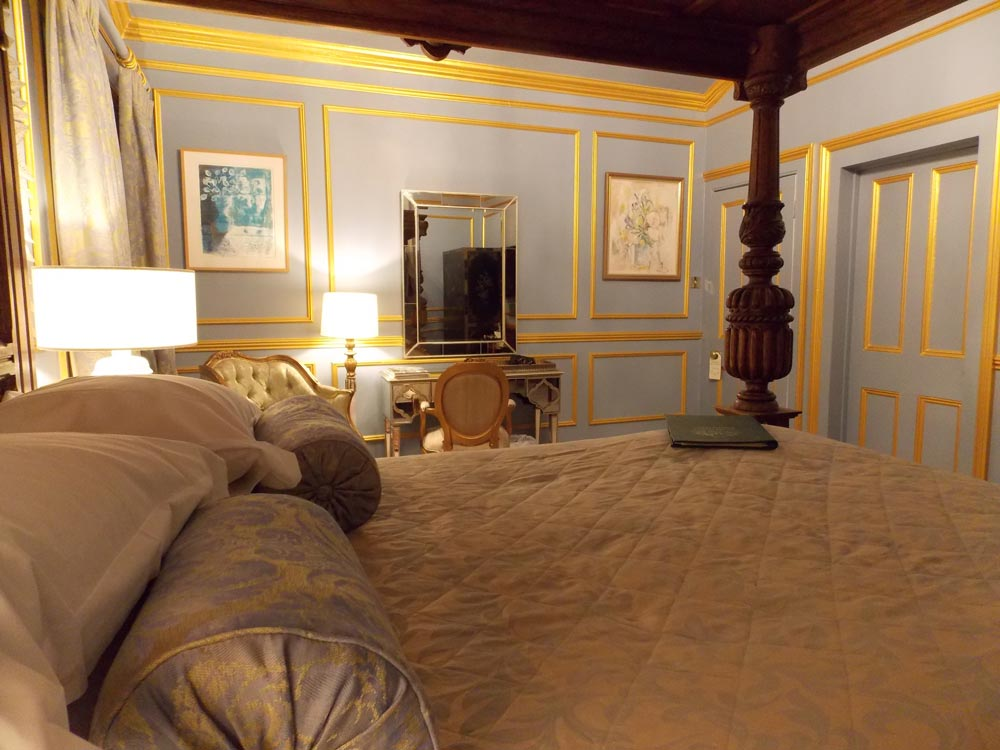 Luxury boutique bed and breakfast in lavenham suffolk for Luxury boutique bed and breakfast