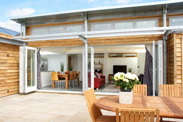 Cranmer Country Cottages Holiday Cottages Burnham Market