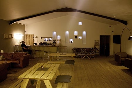 Bach Wen Farm Amp Cottages Holiday Cottages To Rent Gwynedd