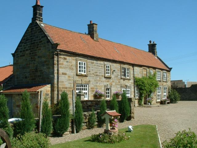 Cool Large Group Self Catering Cottages Near Whitby In Yorkshire Uk Download Free Architecture Designs Barepgrimeyleaguecom