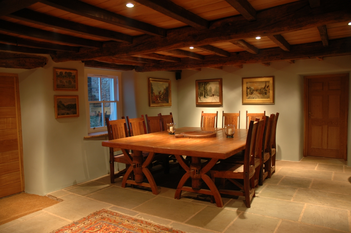 Garden Furniture Yew Tree Farm yew tree farm | luxury country house for groups in cumbria