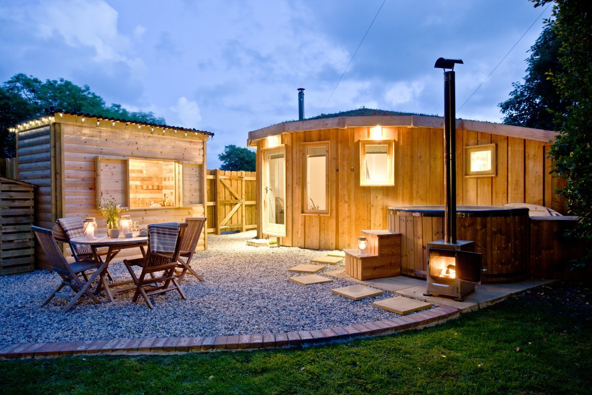 escapes couples truro breaks product cottage pencreek for cornwall cottages wild coombe romantic
