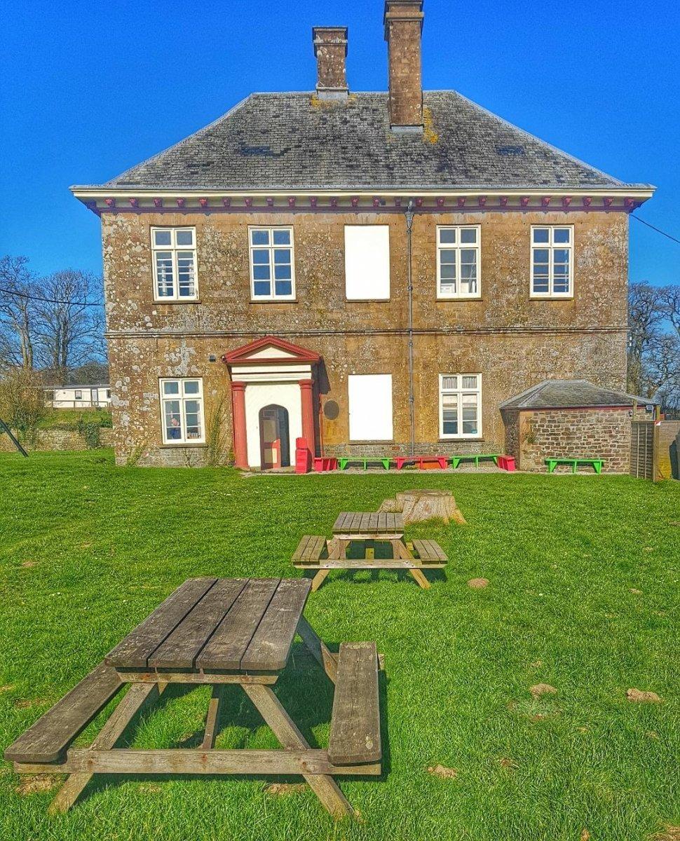 Hamptons Rentals By Owner: Family Activity Venue, Devon
