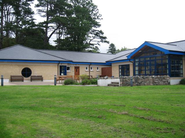 Versatile large group venue in Holywood   Co Down, Ireland