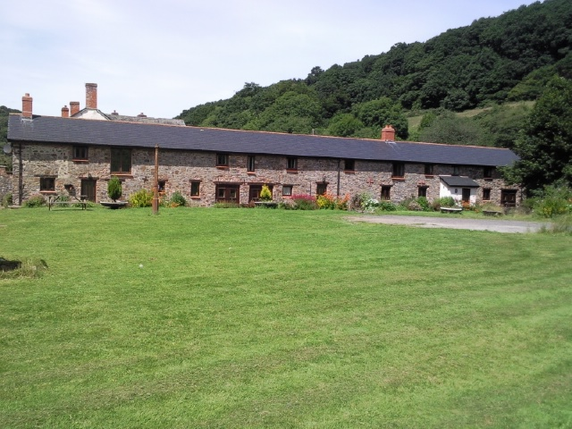 Duvale Priory Estate Lovely Venue For Business Groups Devon