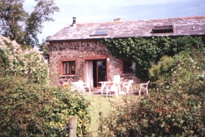 Late deals on holiday cottages in south devon