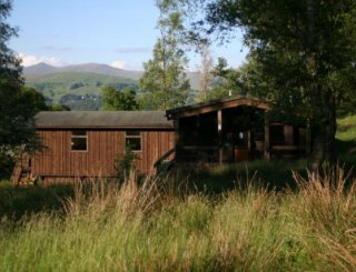 Acland block - Self contained sleeps 22