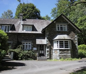 lake district cumbria holiday cottage large houses rh groupaccommodation com
