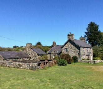 Fabulous Snowdonia North Wales Cottages Group Accommodation Beutiful Home Inspiration Xortanetmahrainfo