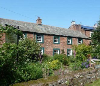 Fellside Cottages