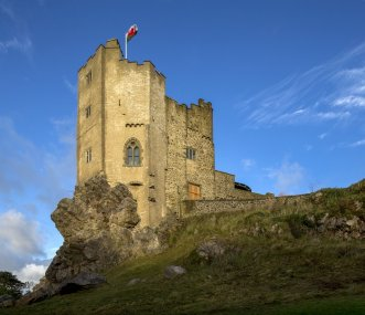 Castles to Rent | Group Accommodation