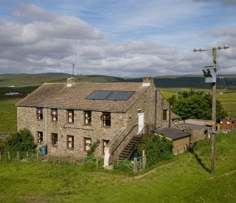 Large Holiday Houses in County Durham   Group Accommodation