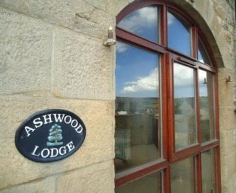 Ashwood Lodge