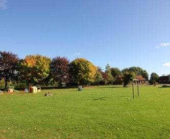 Low Costa Mill Grounds