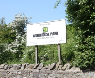 Welcome to Woodhouse Park