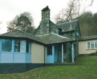 Hawse End Cottage