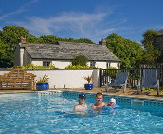Hilton Farm Holiday Cottages Big Cottages For Group Holidays