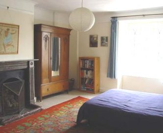 Lovely accommodation available for your guests