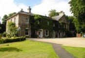 Hautbois House